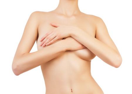 Verwijderen van borstimplantaten vergoed?