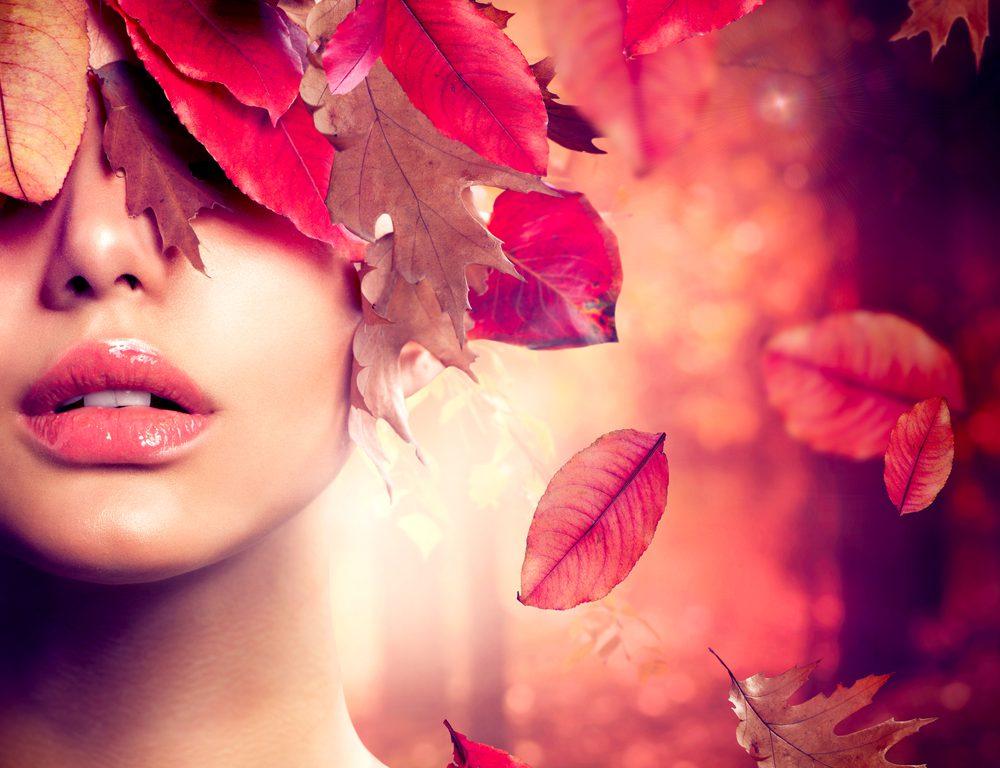 Amerikaanse cijfers cosmetische ingrepen 2014