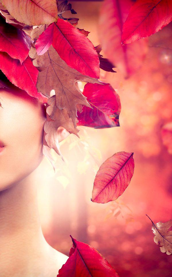 cosmetische ingrepen